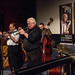 Trumpet Titans @ Herts Jazz