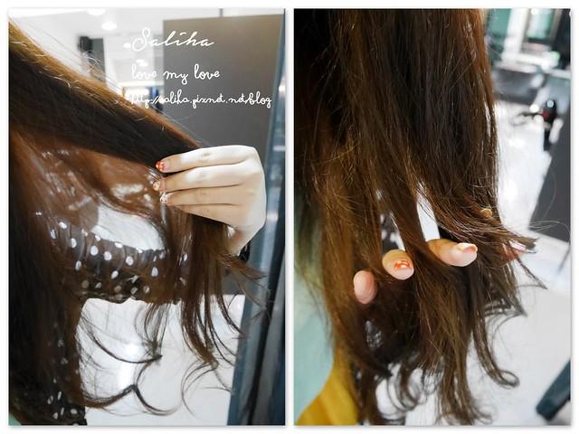 東區美髮髮廊推薦 (19)