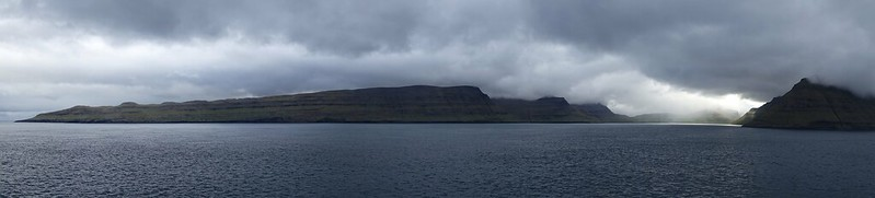 faroes to iceland 13