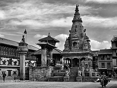 150427 Bhaktapur (Nepal)