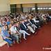 2015_06_25 réunion d'information Rocade de Differdange