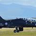 BAE HAWK T1 XX316 by Fleet flyer
