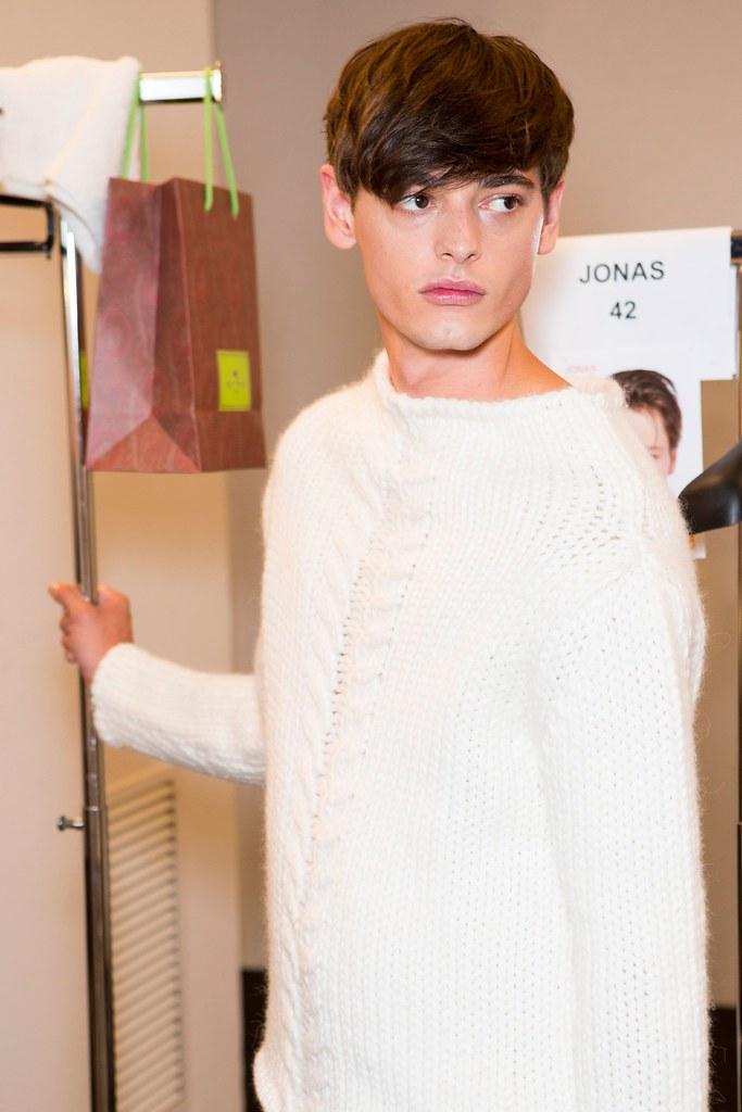 SS16 Milan Etro247_Jacob Morton(fashionising.com)