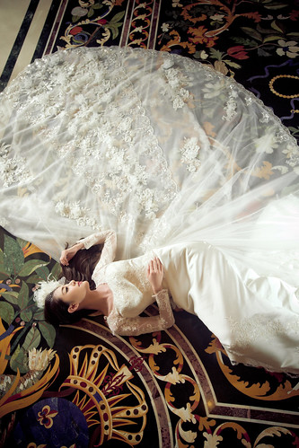 高雄婚紗推薦_高雄聖羅雅麗緻婚紗_婚紗包套_婚紗景點 (5)