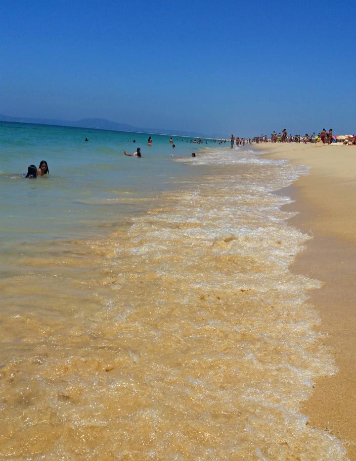 Go Travel_ Praia da Comporta (4)
