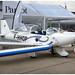 Issoire APM 30 Lion ©Aerofossile2012