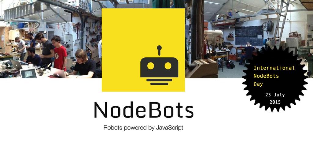 NodeBots