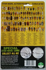 My Carded Collection - MOC's from all over the world 19173486502_ebb1ac56dd_m