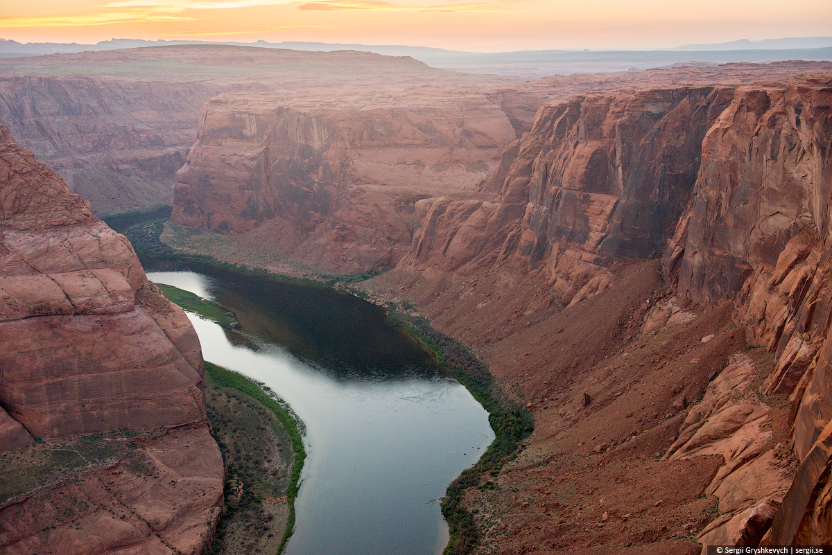 Horseshoe_bend_USA_Germany-13