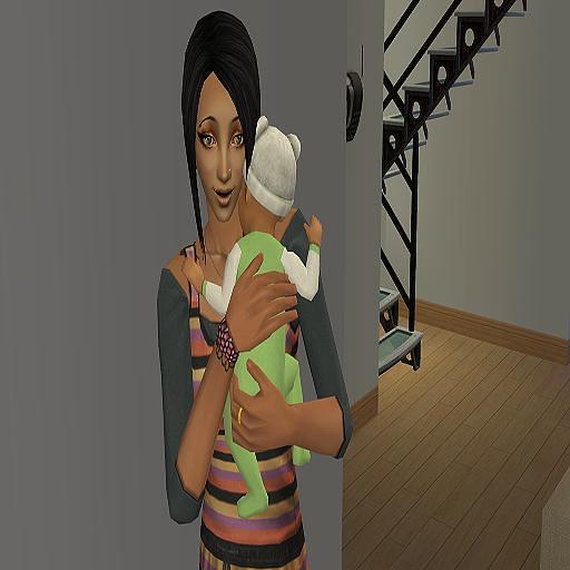 Sims2EP9 2015-03-23 21-11-34-49