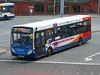 Stagecoach Barnsley 36715 [YN62 BHY]