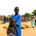 Children_Senegal by TOSATTO