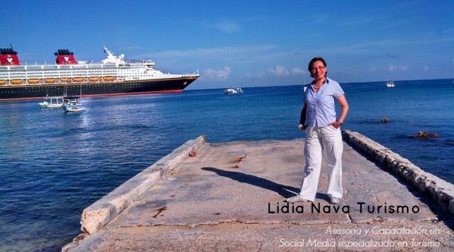 Asesoría-y-Capacitación-Lidia Nava Turismo