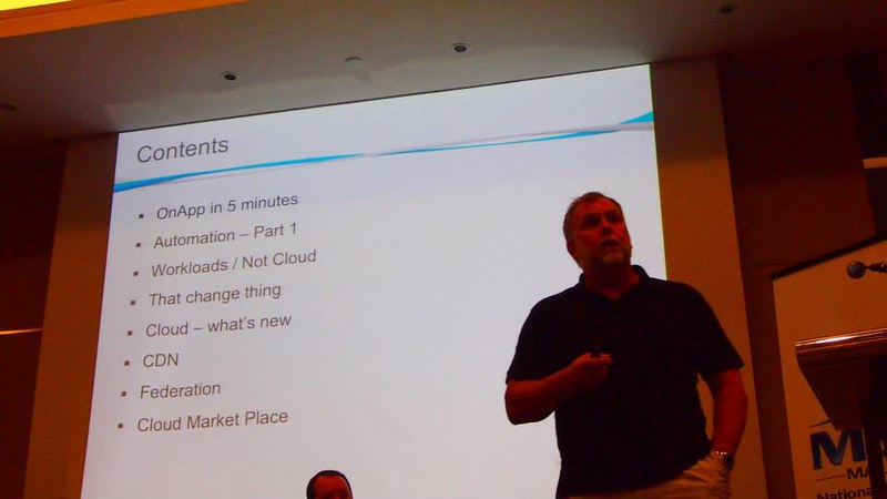 Successful Cloud Business Model with Exabytes (48)