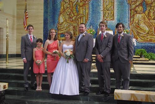 calvin's wedding 058