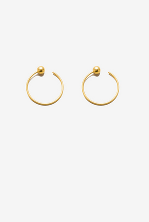 Dore Earrings
