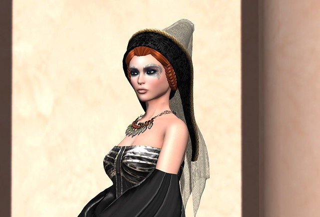 Oblivion Middle Age 029_003