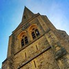 The church on Blackheath in London #ig_shutterbugs #ig_cameras #fotofanatics #instAmeet #allshots #igworldclub #ig_worldclub #world_shotz #worldplaces #instagramhub #statigram #elite_shotz #russellmarsh #ink361 #follow #instagood #bestoftheday #ig_capture