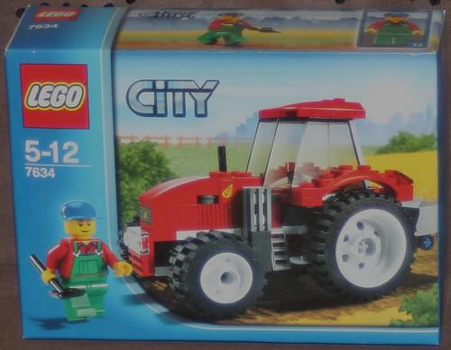 7634_LEGO_City_Tracteur_01