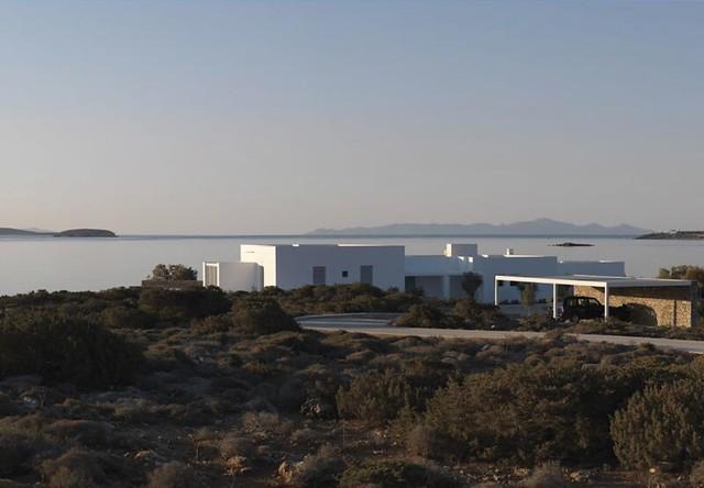 02-arquitectura