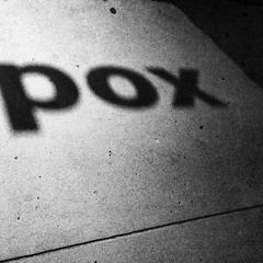box/pox