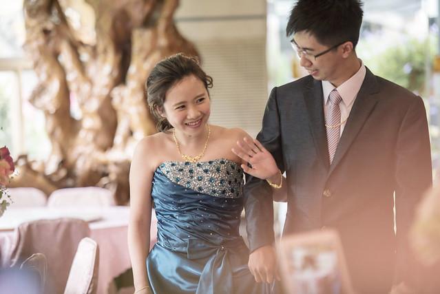華文&佳雯 (61)