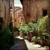 #navelli #laquila #abruzzo #italy #centrostorico #borghitalia #expoborghi #borghipiubelli #love #vivoabruzzo #igers #ig_laquila #ig_europe #igers_abruzzo #visitabruzzo