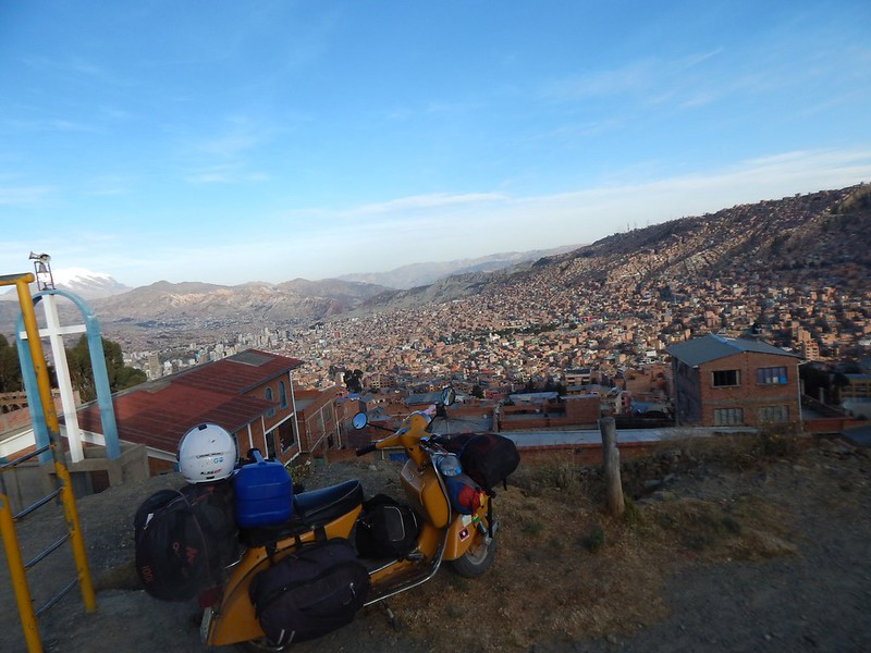 150713 Da Oruro a LaPaz (1) (2304 x 1728)