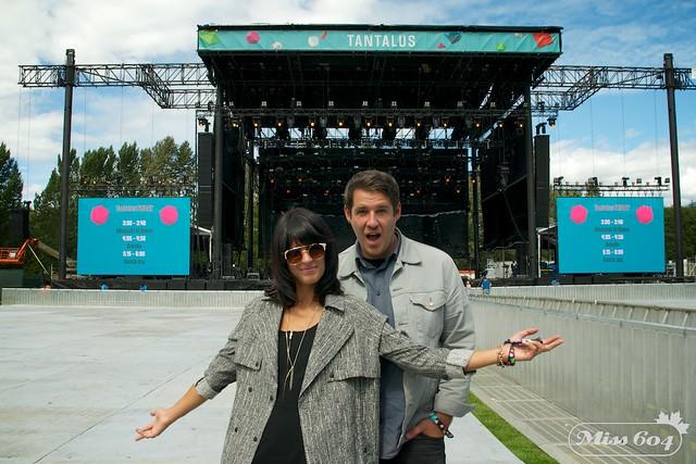 Squamish Festival 2015
