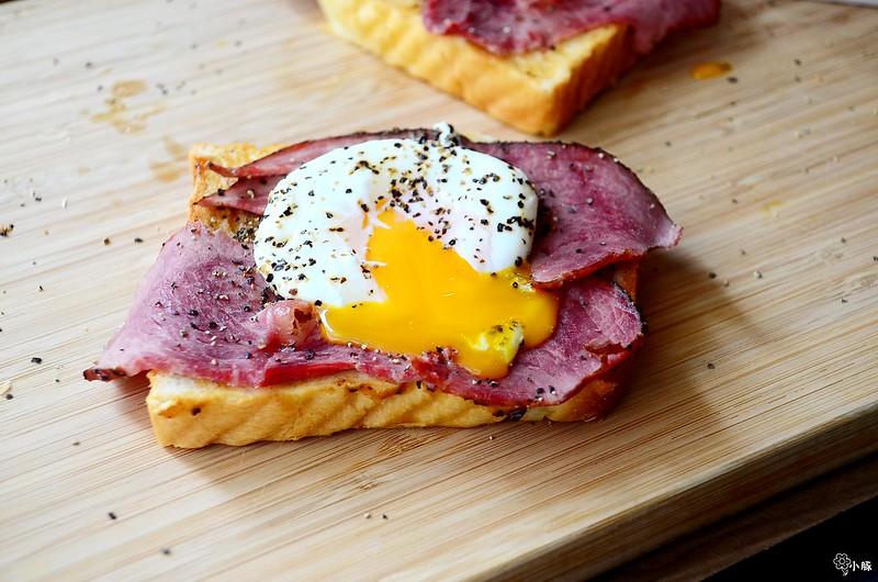 莫爾本布蕾斯咖啡廳板橋府中早午餐推薦不限時Melbourne Press  Cafe(42)