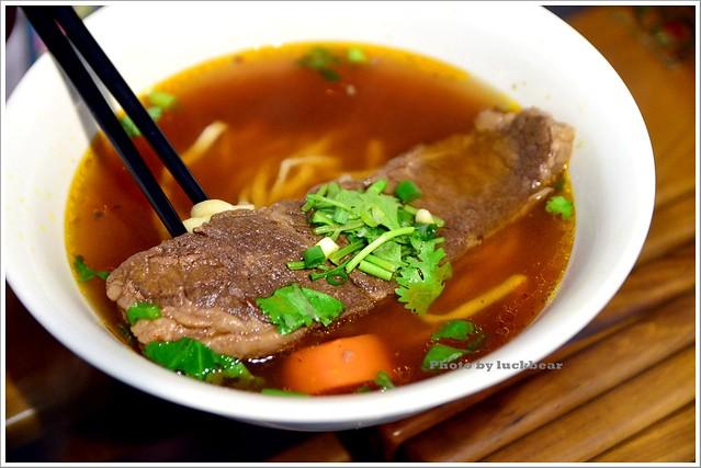 御村牛肉麵-宜蘭市美食012-DSC_9735