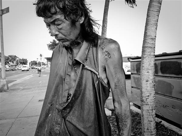 diana_kim_homeless_father