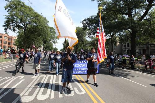 2015 Bud Billiken Parade (109)