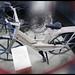 itera plastic fiets 01 1982 (museum vd 20e eeuw hoorn 2016)