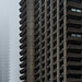 Barbican Housing Estate by i like it! what is it?