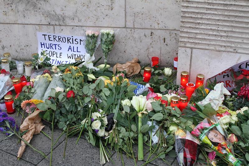 Terroranschlag-Berlin-Breitscheidplatz-2016 (20)