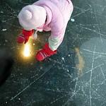 411-ijsduiken