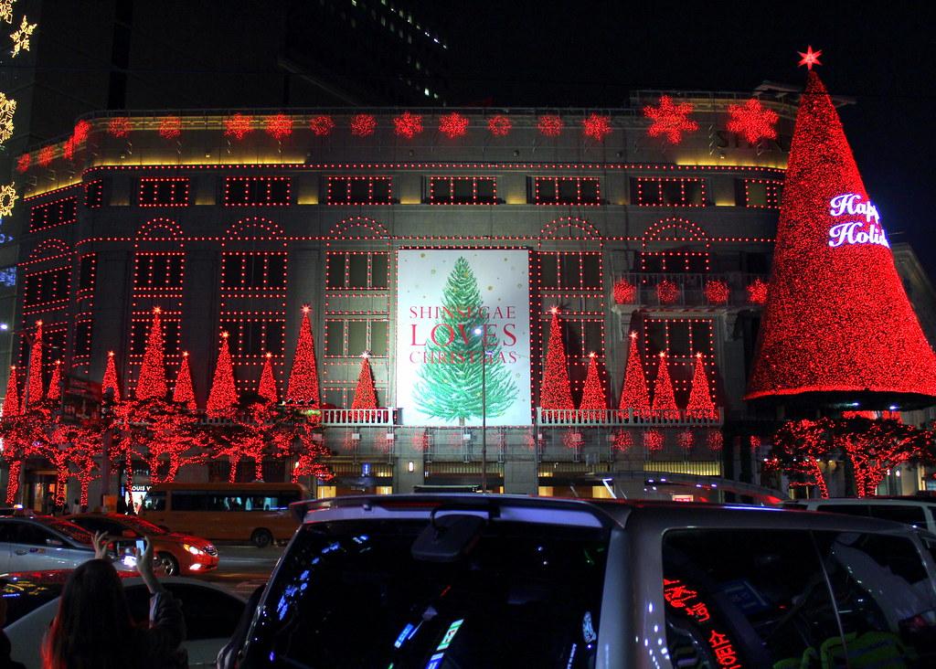 christmas-departmental-store