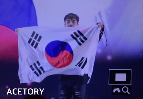BIGBANG10 Final in Seoul 2017-01-07 (141)