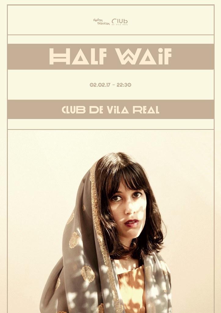 half_waif_002
