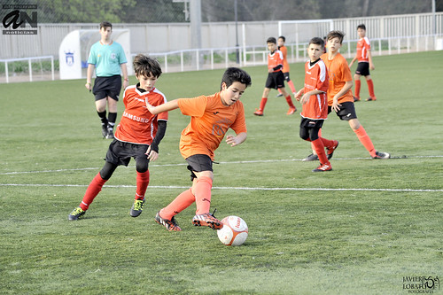 futbol base javier Lobato (16)