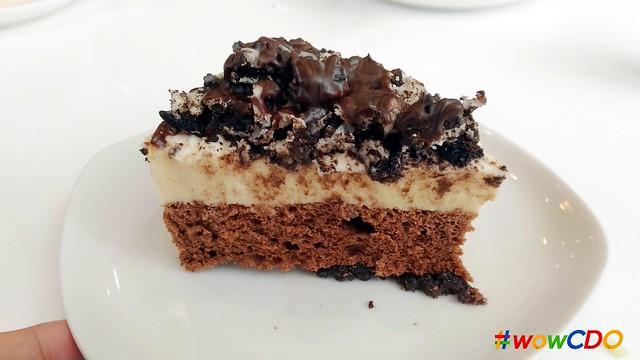missy-bon-bon-cakes-cookies-n-creams
