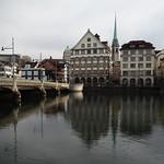 Mo, 06.02.17 - 12:14 - Zürich