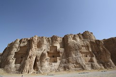 Shiraz #2 - 2015