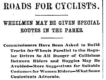 18950524ChicagoRoadsforCyclistsSMALL