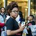 2015.05.21 #SayHerName / #BlackWomenMatter / #JusticeForRekia Rally-Chicago