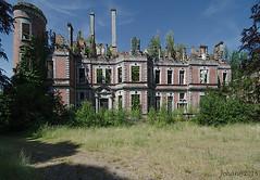 Chateau H.B.
