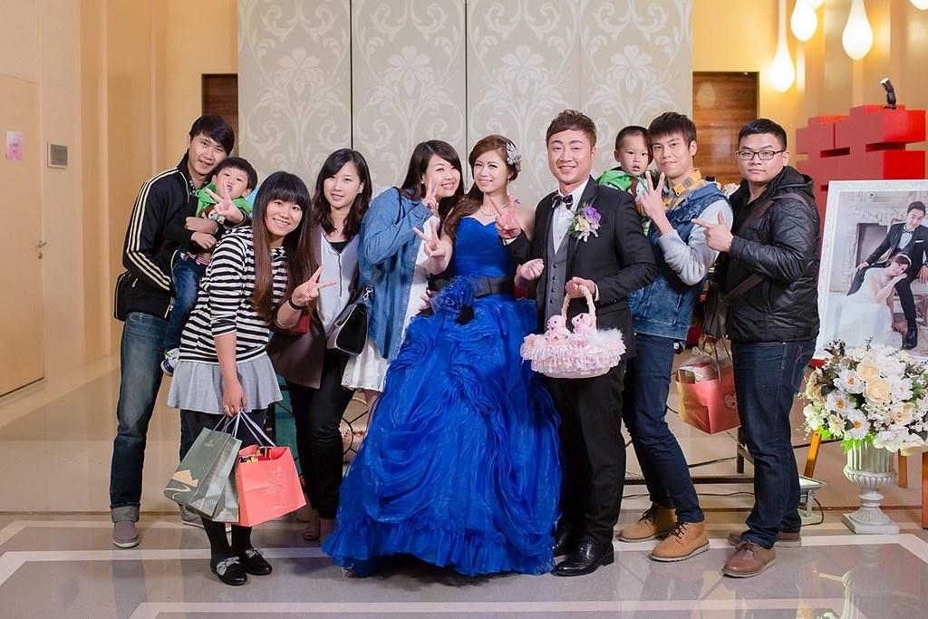 241-婚禮攝影,礁溪長榮,婚禮攝影,優質婚攝推薦,雙攝影師