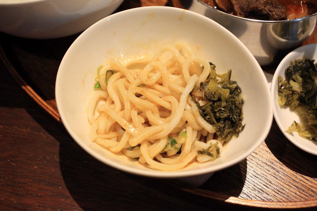 20150604-1萬華-牛店精燉牛肉麵 (19)