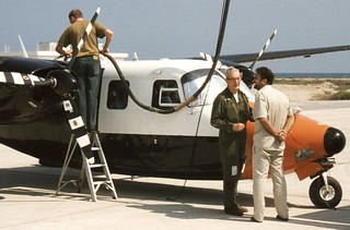 GAWOE Cyprus refueling